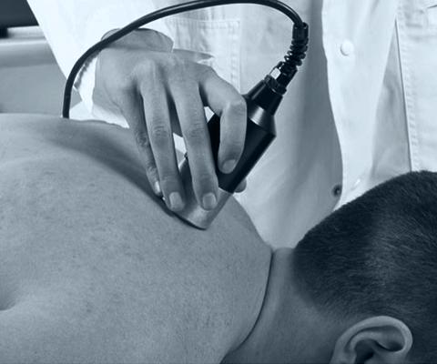 Fisioterapia & Reabilitação